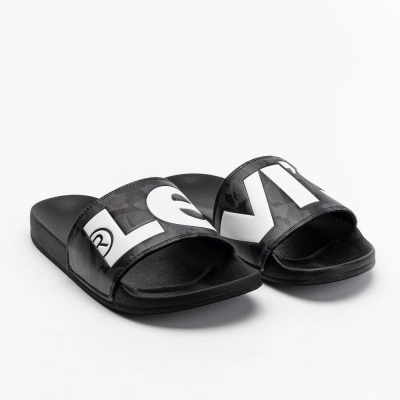 LEVIS MEN JUNE L SLIDES 231548-1794-58