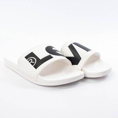LEVIS MEN JUNE L SLIDES 231548-794-51