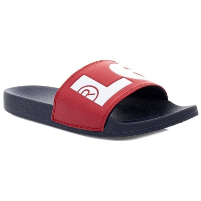 LEVIS MEN JUNE L SLIDES 231548-794-87