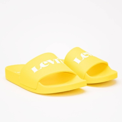 LEVIS MEN JUNE MONO SLIDES 233015-753-73