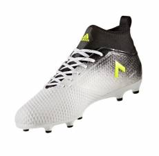 ADIDAS MEN ACE 17.3 FG CLEATS BY2196