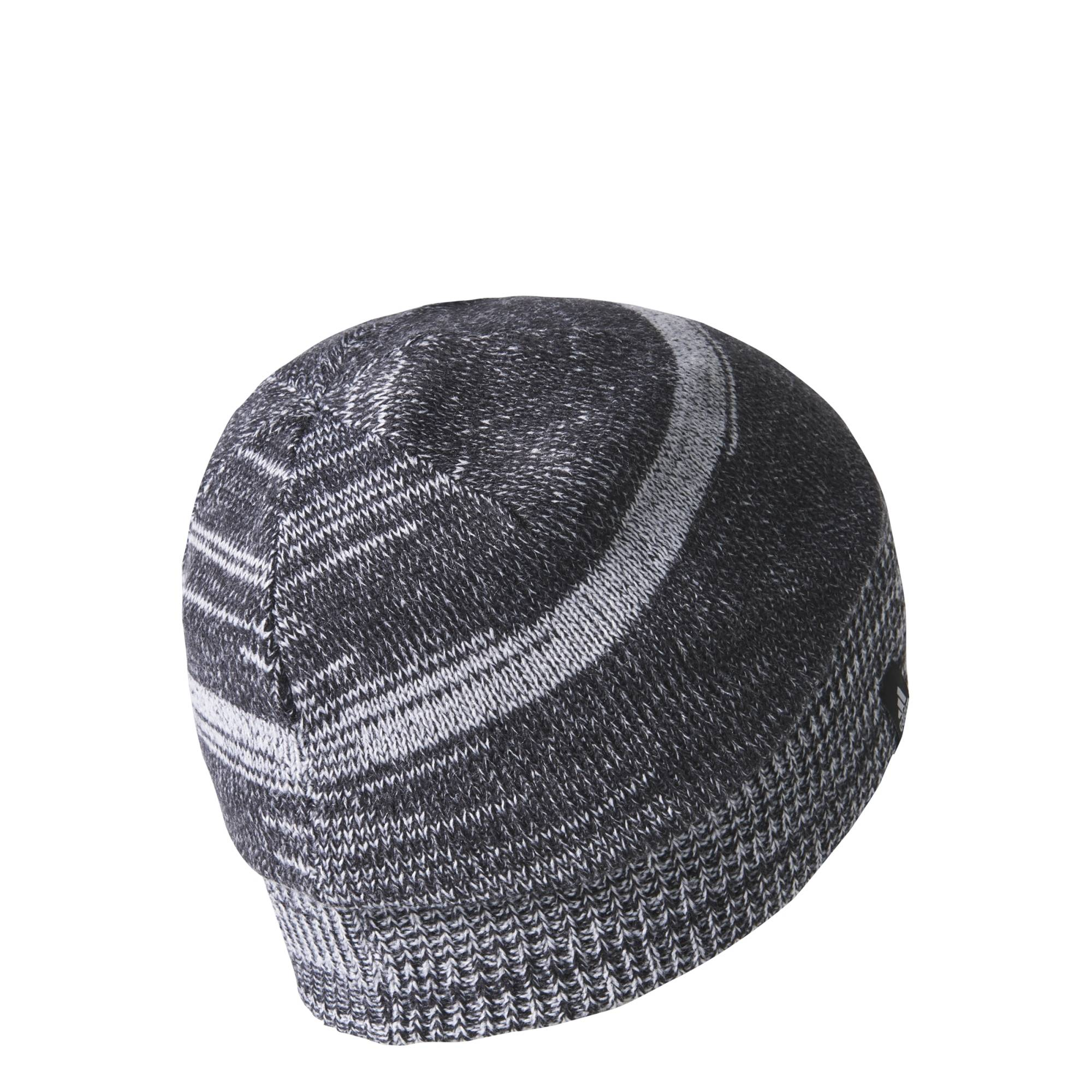 f661618d195 ADIDAS CLASSIC REVERSIBLE BEANIE BR9993
