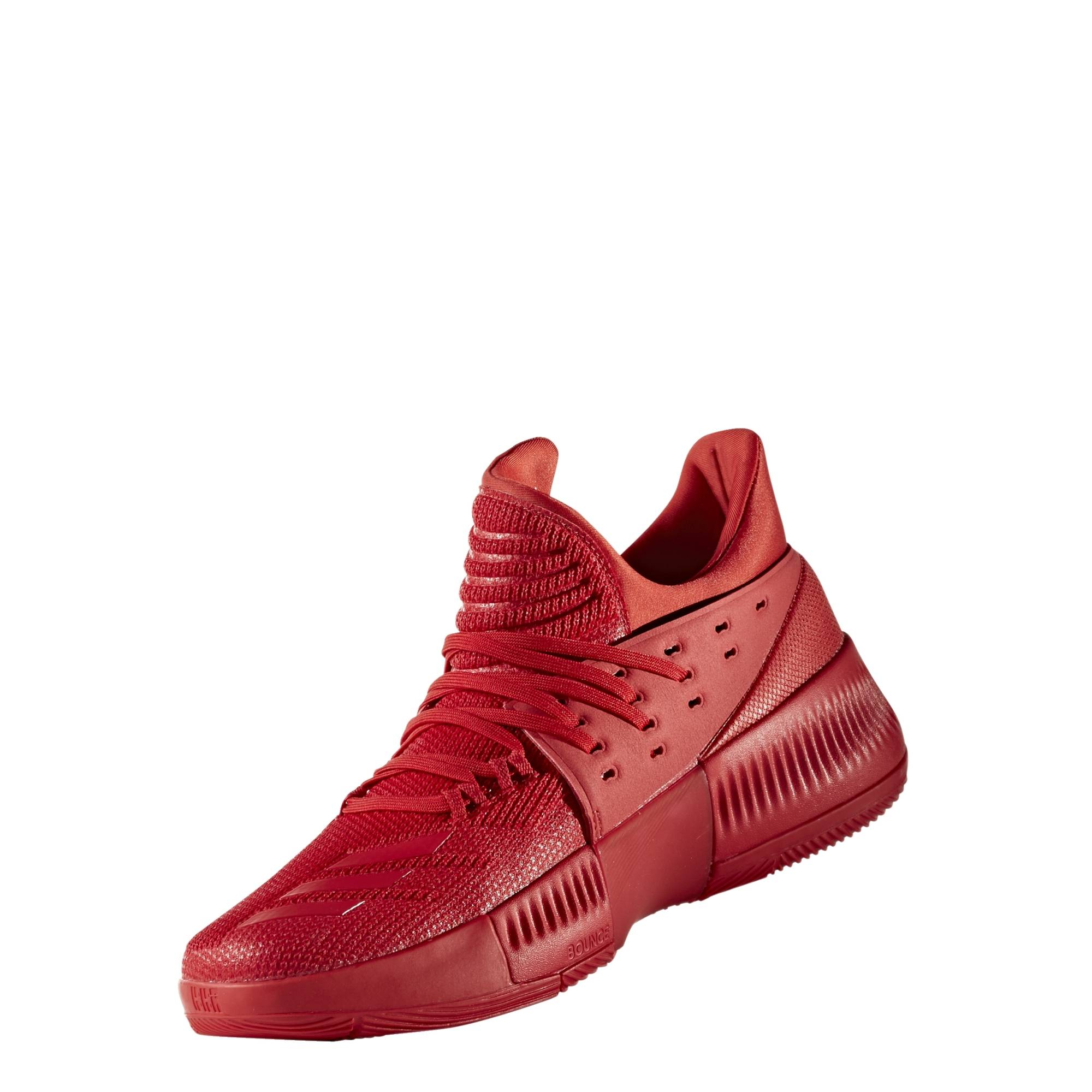 buy popular 5c94d c4f7c ADIDAS BASKETBALL DAME 3 ROOTS SHOES BB8337   San Siro Sports   Casual