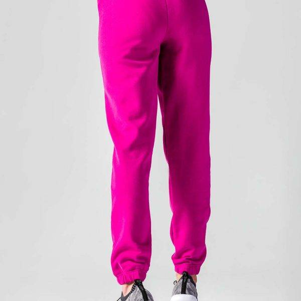 GSA WOMEN GLORY JOGGING PANTS 372700529