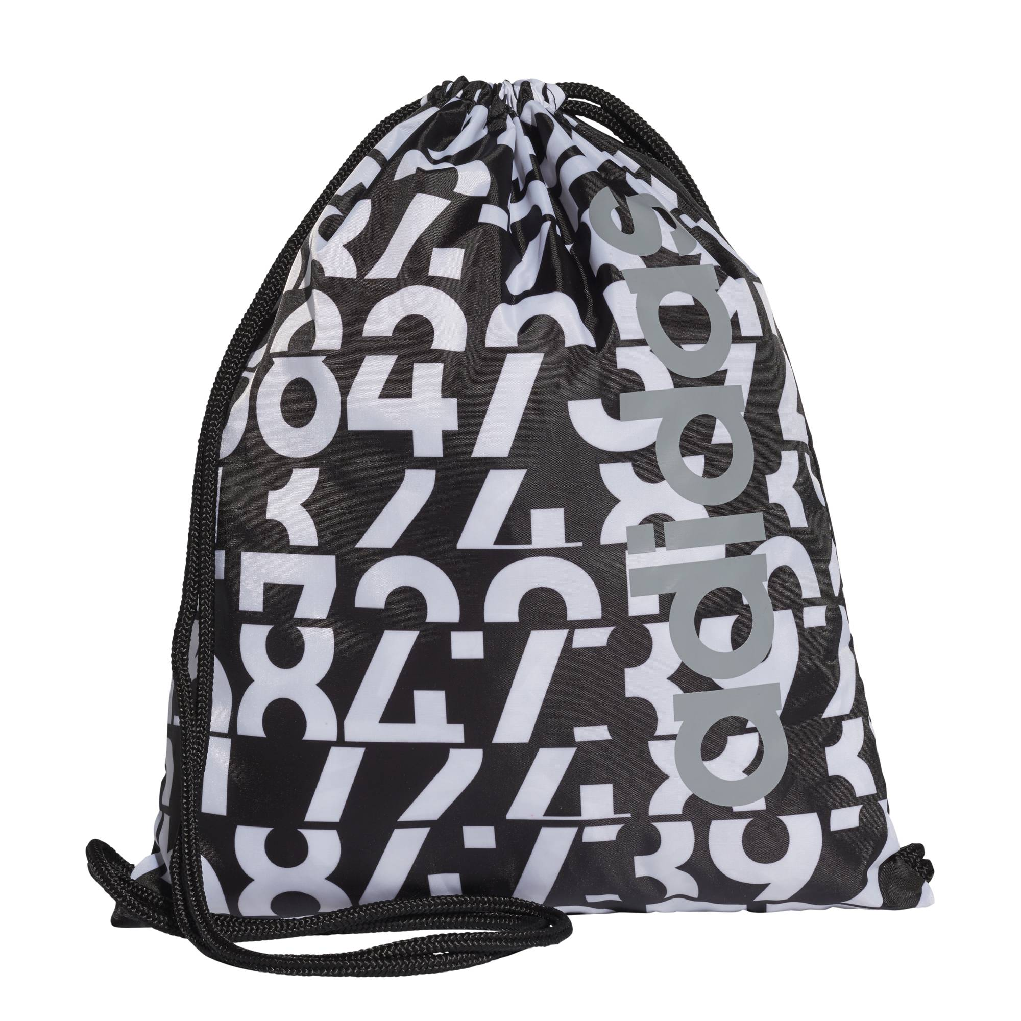 ADIDAS NEO ACCESSORIES AOP DAILY GYM BAG CF6829