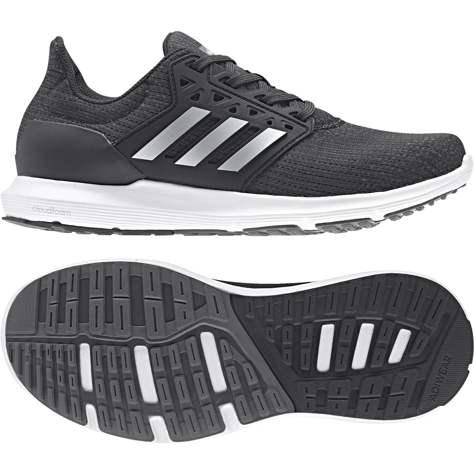 ADIDAS WOMEN RUNNING SOLYX SHOES CP9348