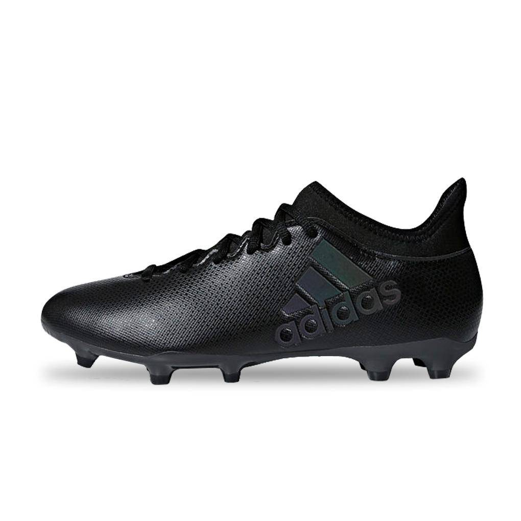 10173b535 ADIDAS MEN FOOTBALL SHOES X 17.3 FIRM GROUND BOOTS CP9193