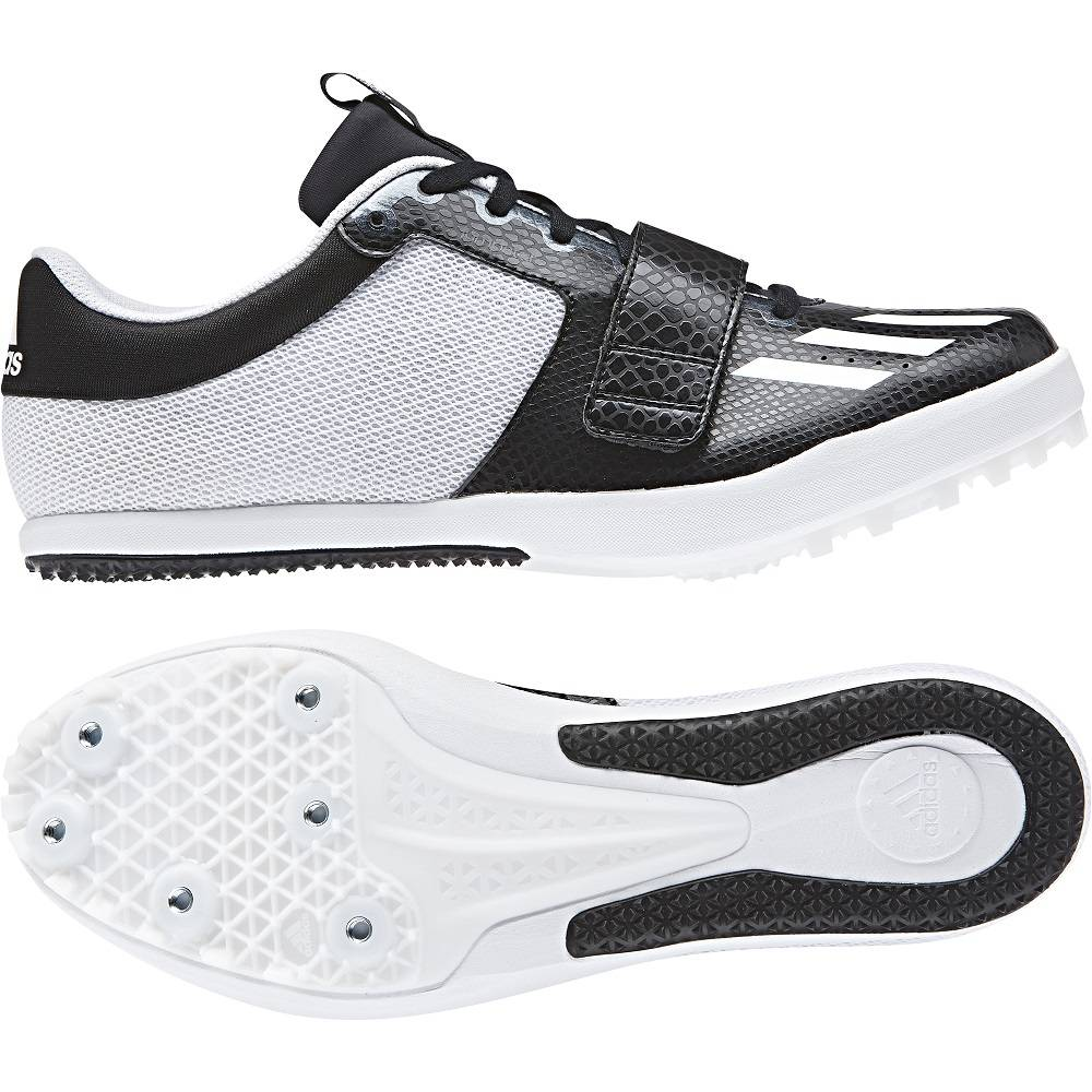 LONG JUMP SPIKES SHOES BB6686