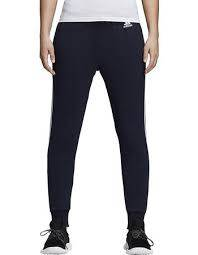 release date: 35a1c 54c00 ADIDAS WOMEN CLOTHING ESSENTIALS 3-STRIPES CH PANT S97109