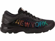 ASICS WOMEN RUNNING SHOES GEL-KAYANO 25 NEW YORK 1012A035-001