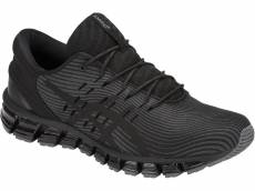 ASICS MEN RUNNING SHOES GEL QUANTUM 360 11021A028-020