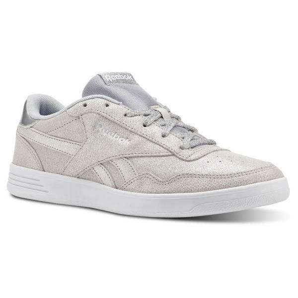 REEBOK WOMEN LIFESTYLE ROYAL TECHQUE CLASSIC SHOES CN4288