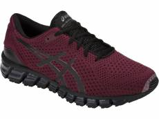 ASICS MEN RUNNING GEL-QUANTUM 360 SHOES T840N-600