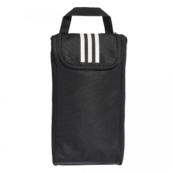 6a5691aaa32 ADIDAS ACCESSORIES TRAINING 3-STRIPES SHOE BAG DW5952