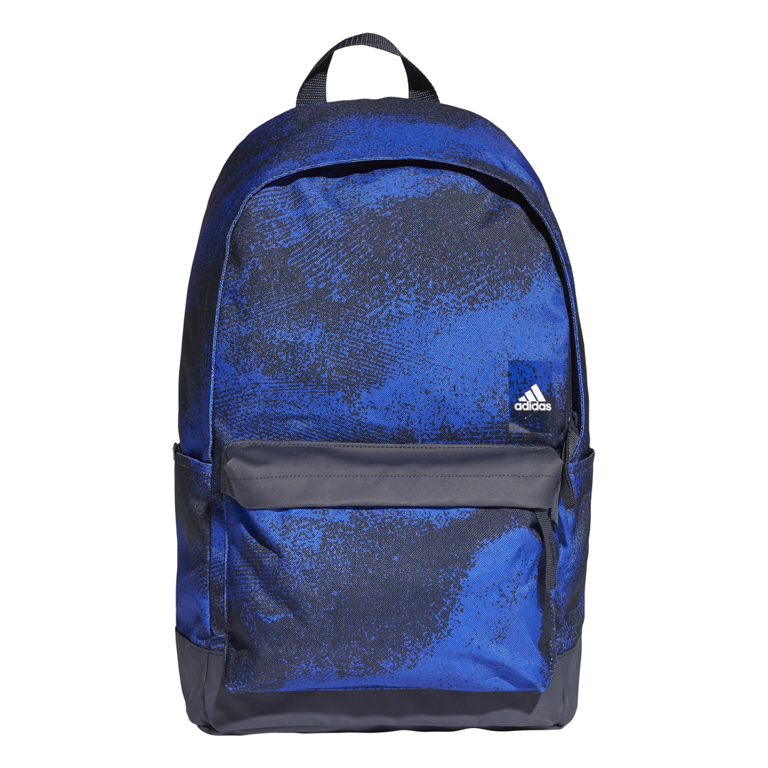 ADIDAS ACCESSORIES CLASSIC GRAPHIC BACKPACK DT2615