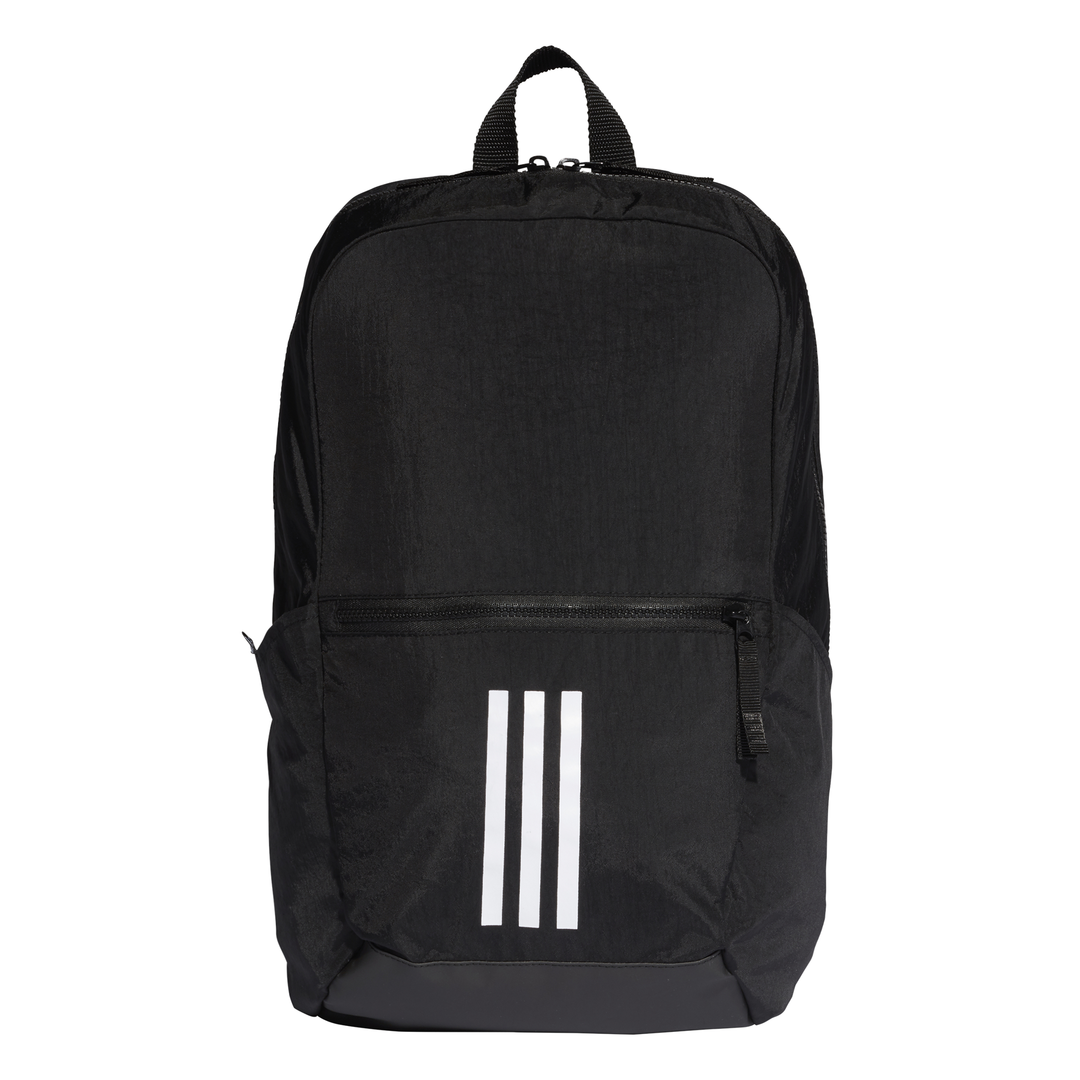 ADIDAS ACCESSORIES TRAINING PARKHOOD BACKPACK DU1979
