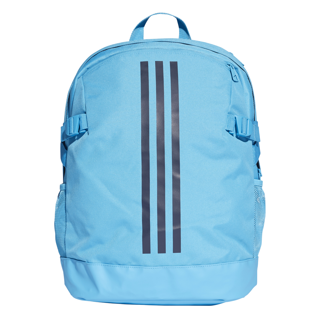 ADIDAS ACCESSORIES 3 STRIPES POWER MEDIUM BACKPACK DU1995