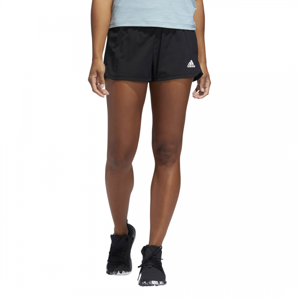 963452be2a ADIDAS WOMEN CLOTHING TRAINING 2 IN 1 SHORTS DU3495