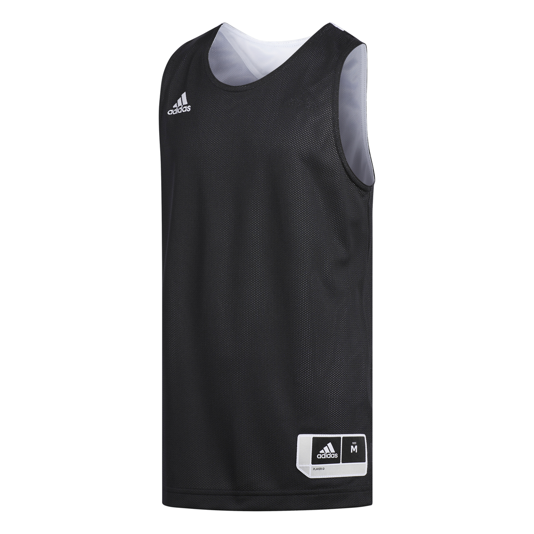 ADIDAS KIDS BOYS CLOTHING REVERSIBLE CRAZY EXPLOSIVE JERSEY CD8636