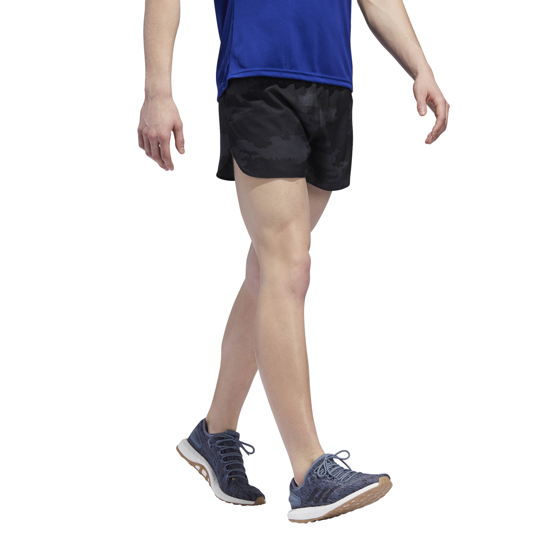 Split Clothing San Shorts Men Siro Response Adidas Cy5752 Running zPA6Hqp