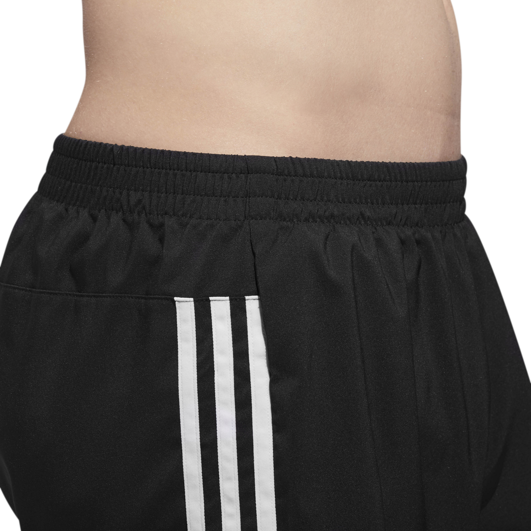 Alegre Laos Prueba de Derbeville  ADIDAS MEN CLOTHING RUNNING 3 STRIPES SHORTS DM1666 | San Siro Sports &  Casual