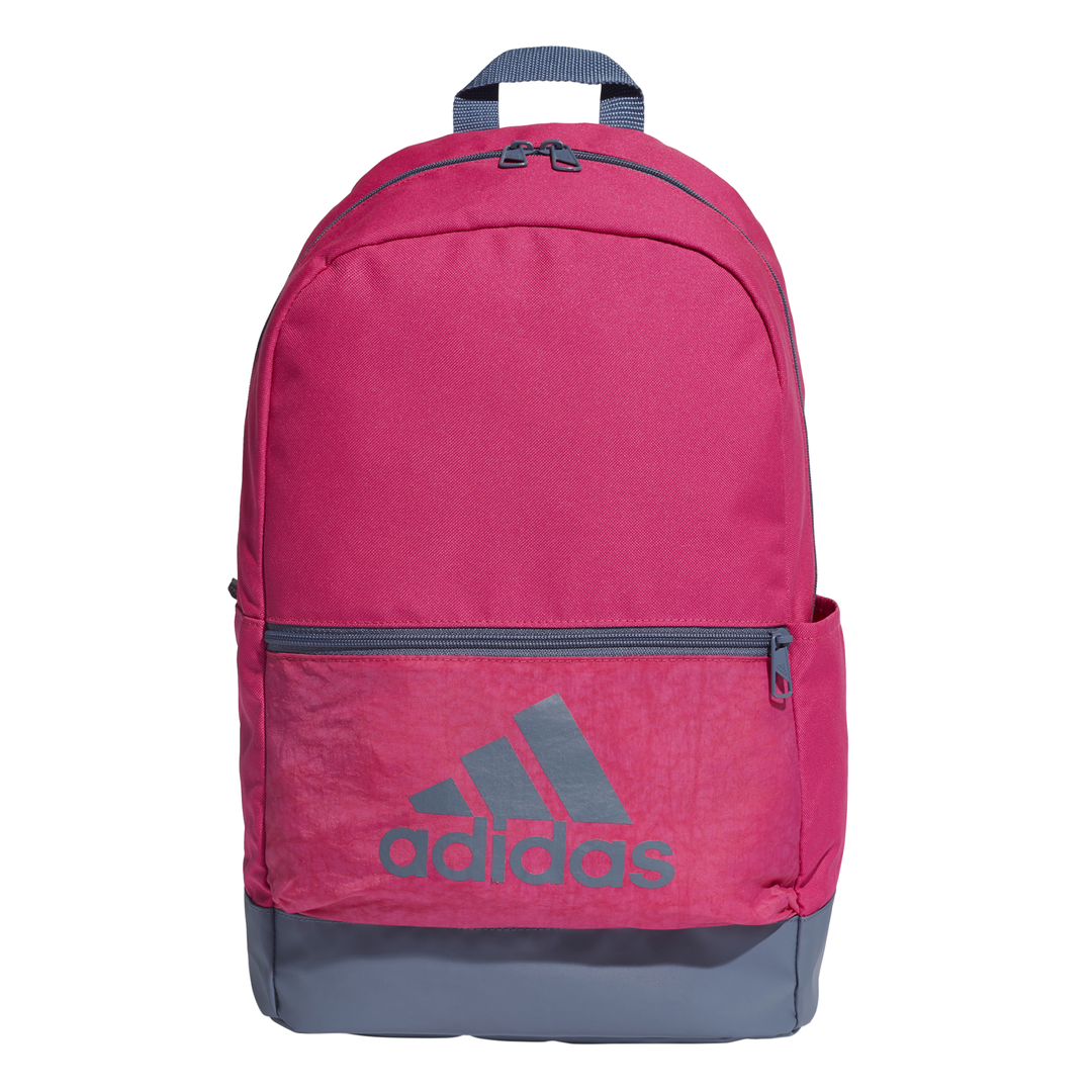 ADIDAS WOMEN ACCESSORIES CLASSIC BADGE OF SPORT BACKPACK DZ8268