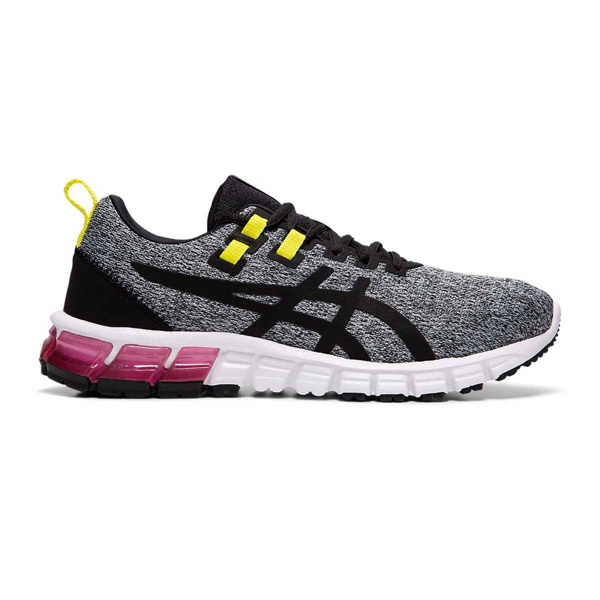 QUANTUM GEL RUNNING 002San SHOES ASICS 1022A115 90 WOMEN CBWQerdxo
