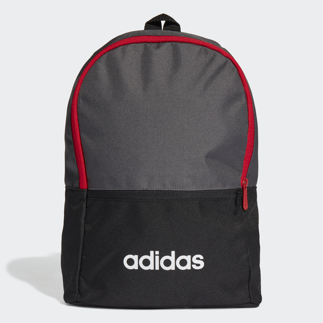 ADIDAS KIDS ACCESSORIES CLASSIC BACKPACK FL3681