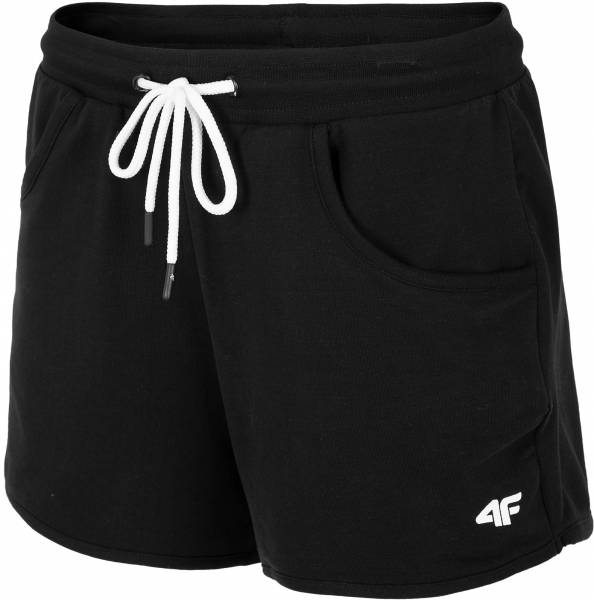 4F WOMEN CLOTHING SHORTS H4L20-SKDD001-20S