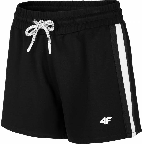 4F WOMEN CLOTHING SHORTS H4L20-SKDD002-20S