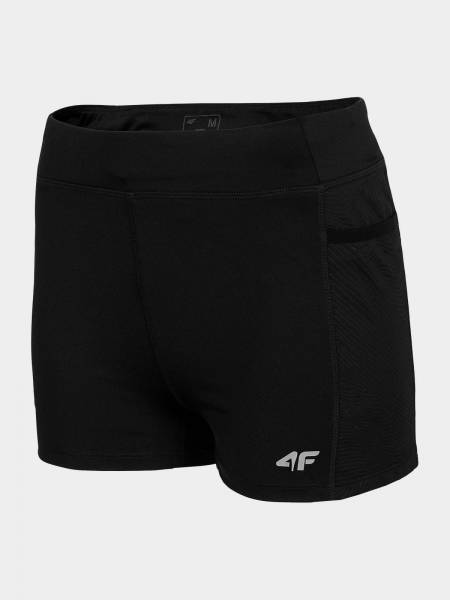 4F WOMEN CLOTHING FUNCTIONAL SHORTS H4L20-SKDF004-20S