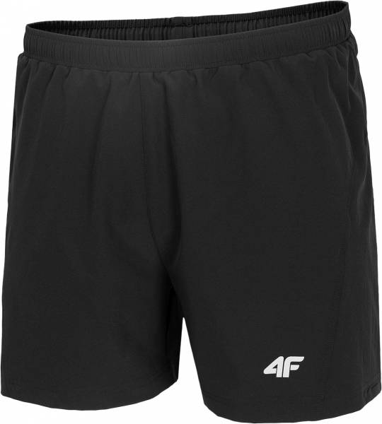 4F MEN CLOTHING FUNCTIONAL SHORTS H4L20-SKMF006-20S