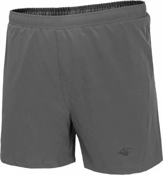 4F MEN CLOTHING FUNCTIONAL SHORTS H4L20-SKMF006-25S