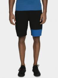 4F MEN CLOTHING FUNCTIONAL SHORTS H4L20-SKMF013-20S