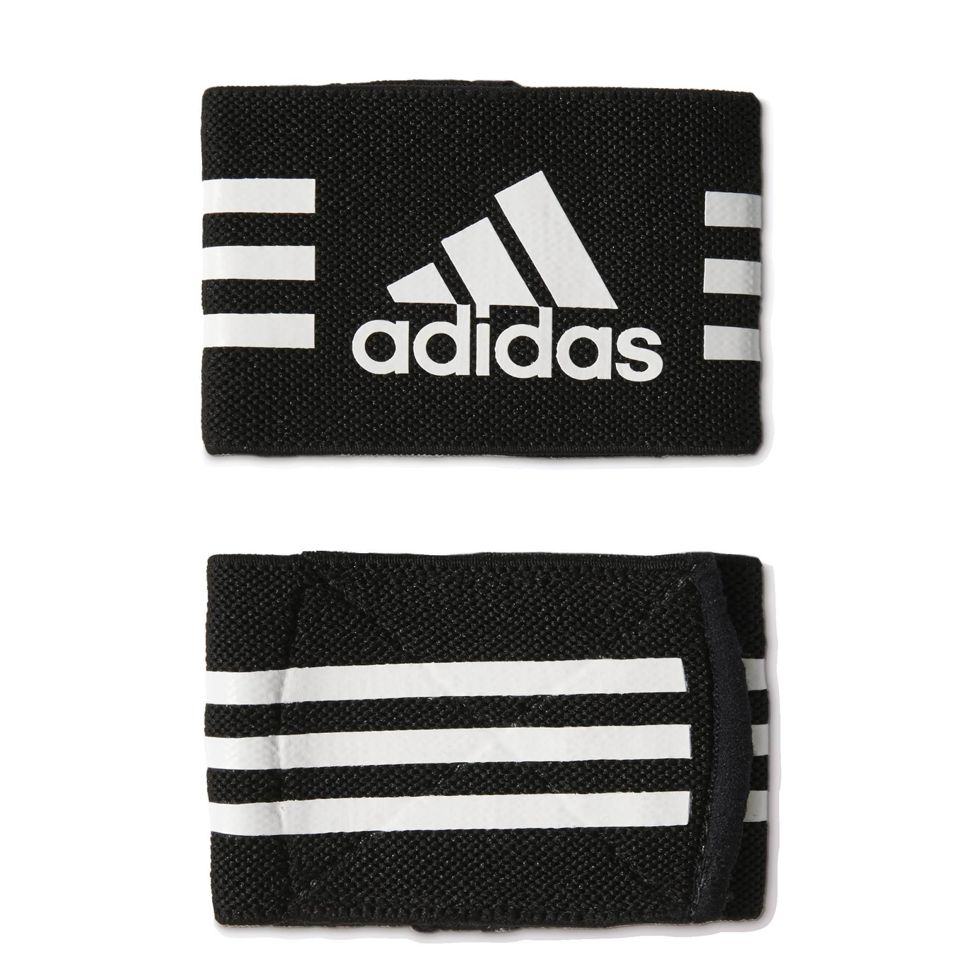 ADIDAS ANKLE STRAP 620635